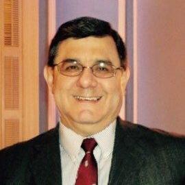 Jorge Antezana