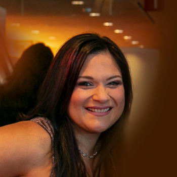 Dr. Jara Rios