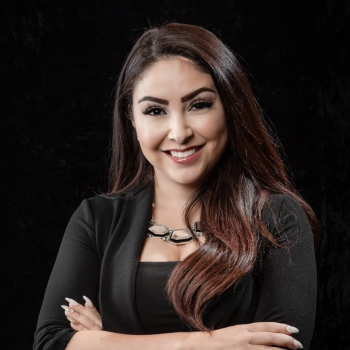 Lorena Cortez