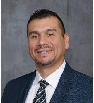 Dr. Ramon Ortiz